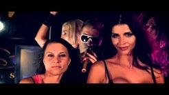 Finger & Kadel feat  Micaela Schäfer  Blasmusik  Musikvideo