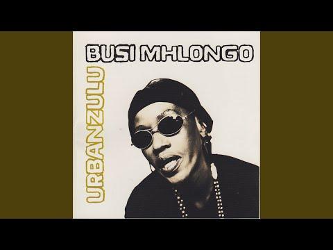 Awukho Umuzi Omgena Kukhulumakwano