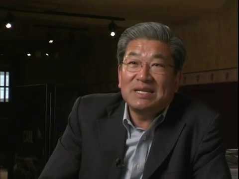 Roberto Hirose #8: Nikkei vs. Nisei (Spanish)