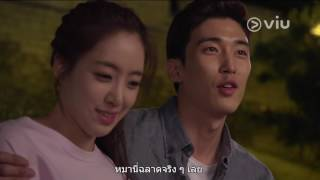 Video รายการ Sisters-in-law Ep 14 [Highlighted Scene] ซับไทย download MP3, 3GP, MP4, WEBM, AVI, FLV Agustus 2017
