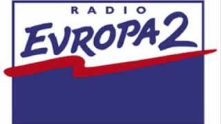 Evropa 2 Vyber si na maximum 2004 + song