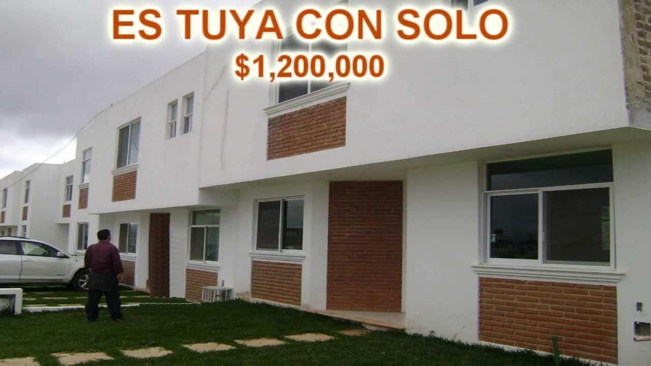 venta casas fraccionamiento en Comitan de Dominguez