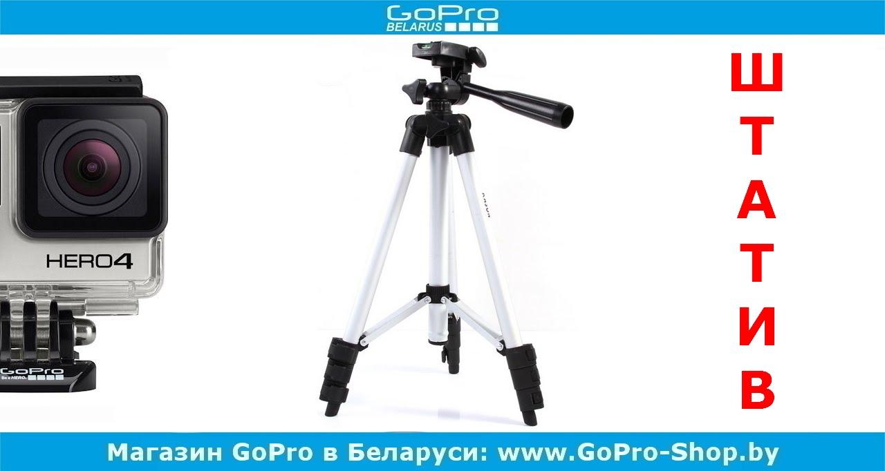 Каталог onliner. By это удобный способ купить фотоаппарат olympus. Характеристики, фото, отзывы, сравнение ценовых предложений в минске.