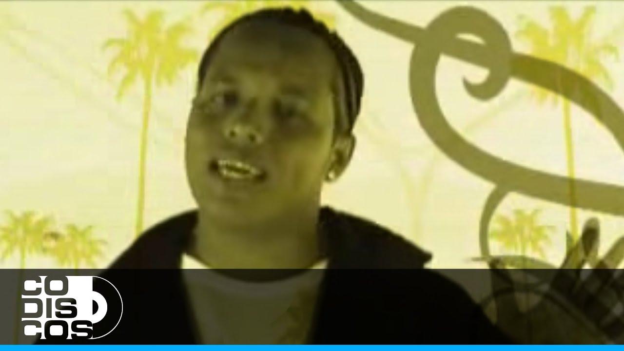 Pérdida Grande, Jr. Boombastick - Vídeo Oficial