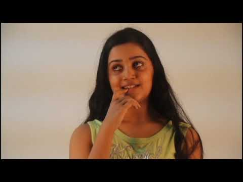 Lukmance Actors n actress