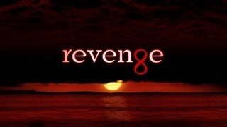 Revenge: Coming Soon to RTÉ Two