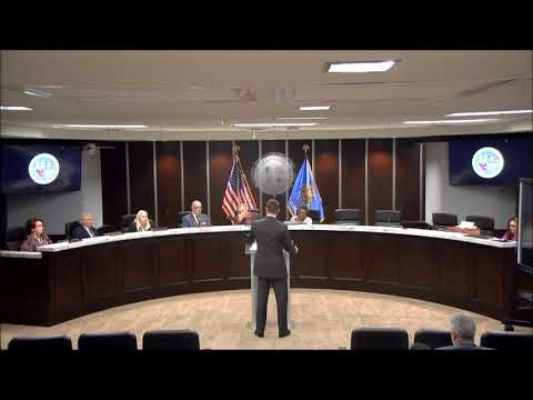 Board of County Commissioners 09-27-2017