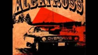 Albatross Overdrive - 05 - Bad Mama Jama