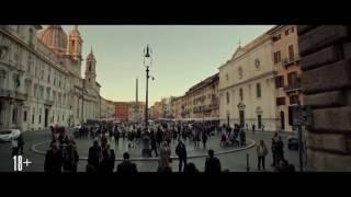 Фильм Охранник (трейлер 2017)