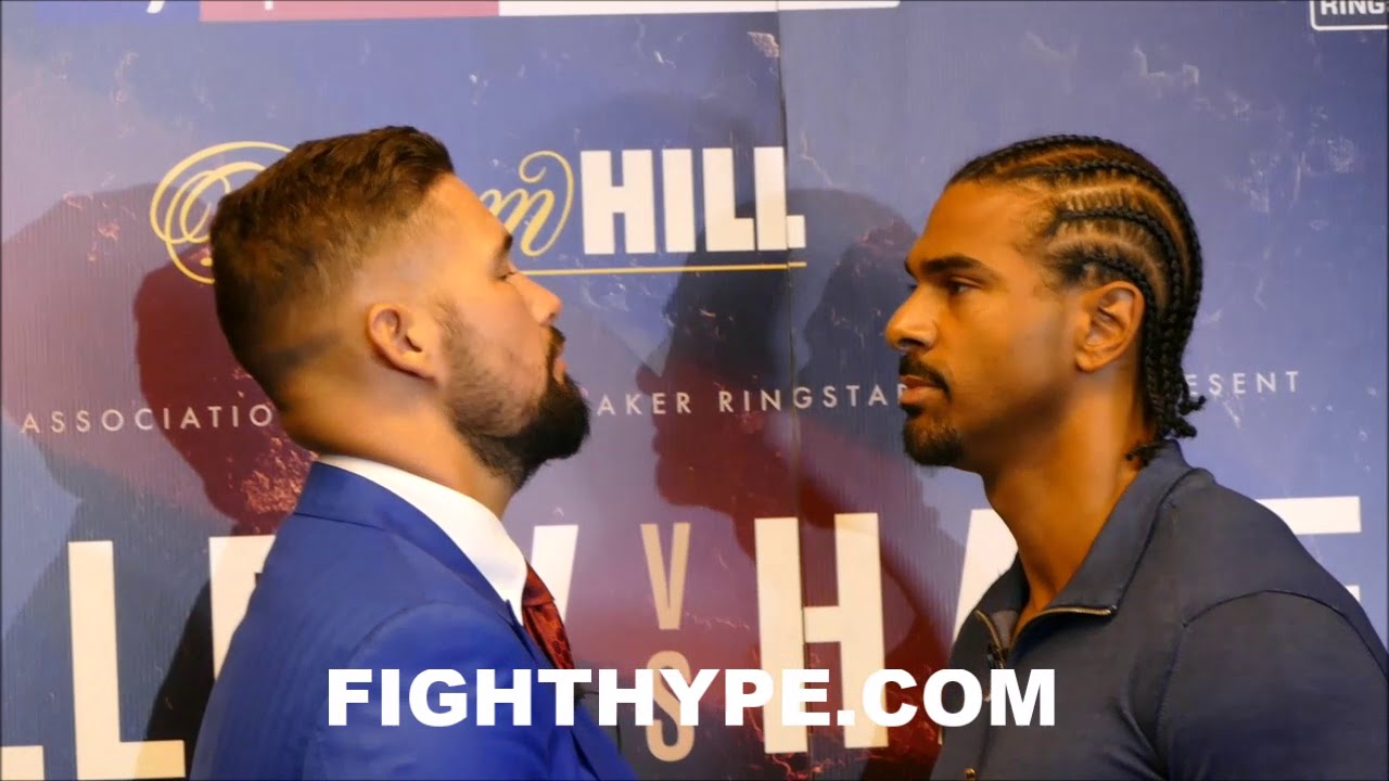 intense-tony-bellew-stares-down-david-haye-for-over-a-minute-and-trades-words-at-rematch-face-off