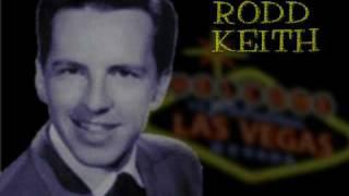 Rodd Keith -- Lucky Vegas Gamblin