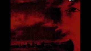 Banlieue Rouge [mort ou vif]
