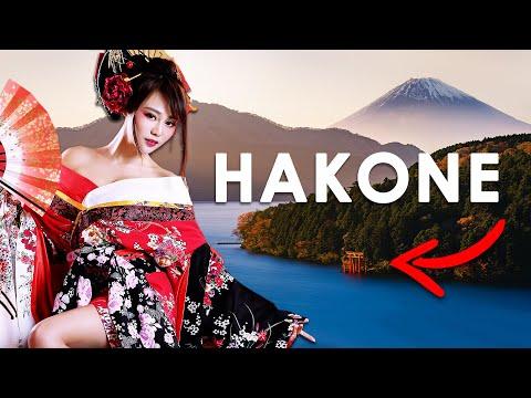 21-things-do-to-in-hakone,-japan