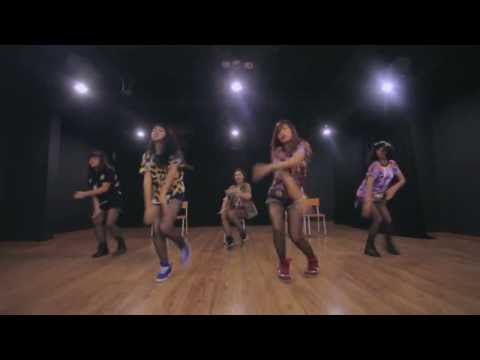 Vi Co Anh   Anna Truong ft  Kimmese   Choreography by St 319 from Vietnam