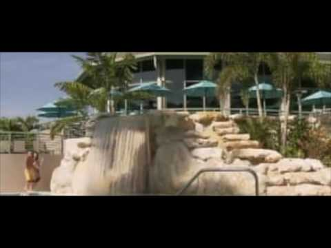 01 Boca West Country Club Video