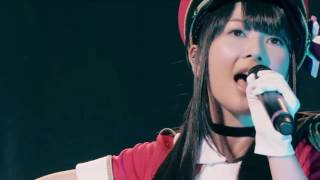 Performed by Risa Taneda at Rhodanthe*'s New Year concert, First*Mo...