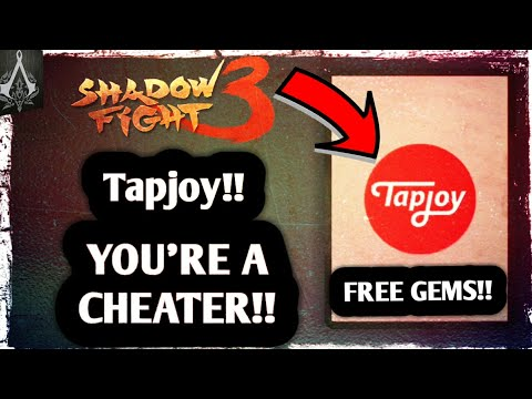 how to get legendary chest in shadow fight 3