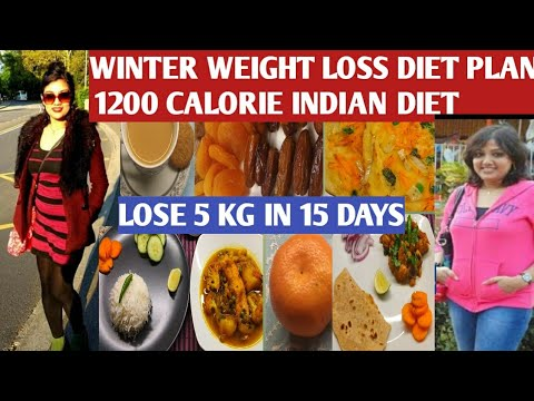 winter-weight-loss-diet-plan-//how-to-lose-weight-fast-in-winter-/-indian-diet-plan-to-lose-weight