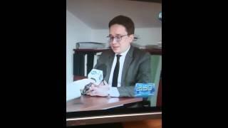 Prof. Marcin Wiącek na temat składu TK