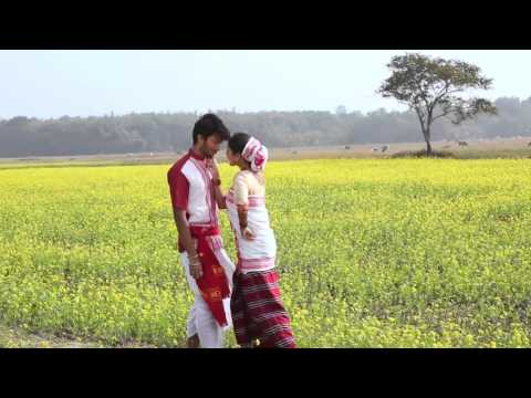 WITH Casting MOV   HD   MOV Video