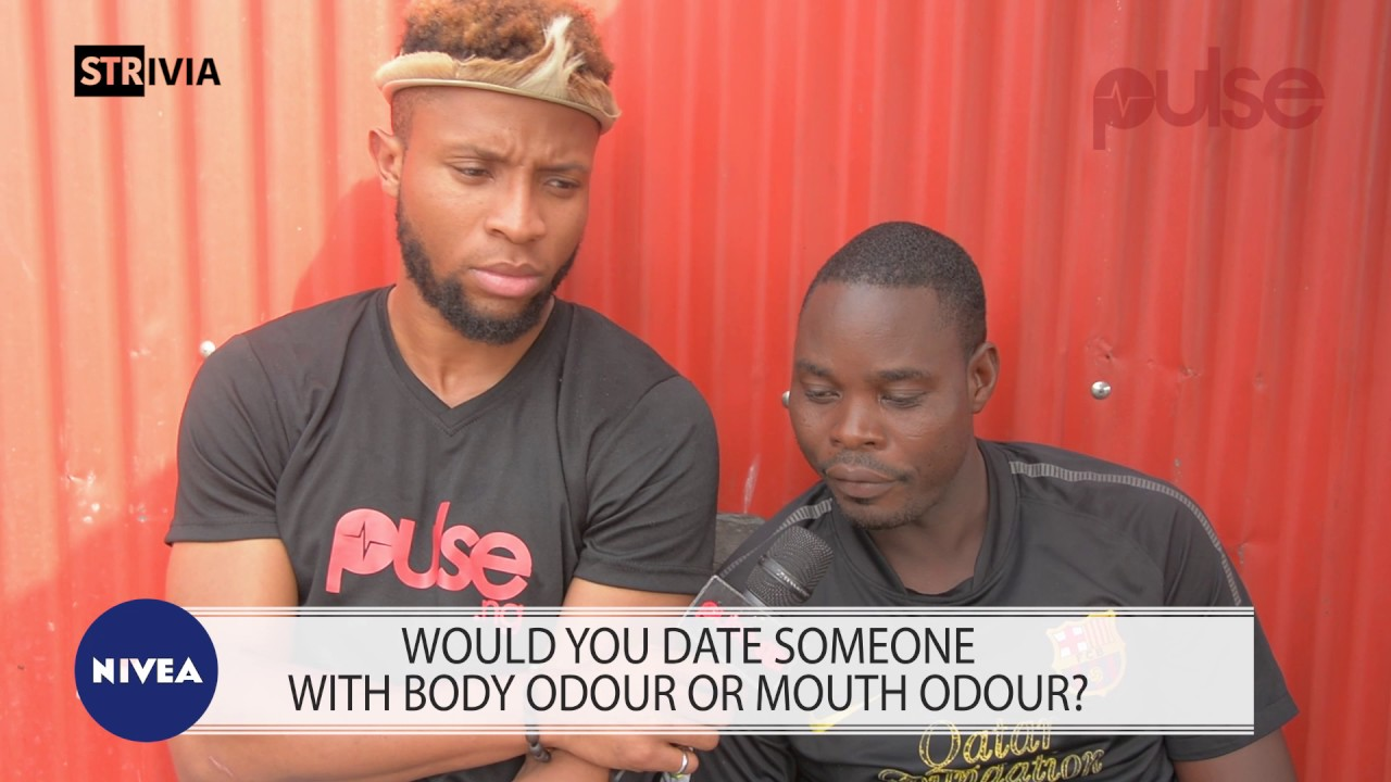 Download What Is The Difference Between Public Hygiene & Personal Hygiene | Pulse TV Strivia