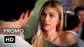 """Stitchers 3x06 Promo """"The Gremlin and the Fixer"""" (HD) Season 3 Episode 6 Promo"""