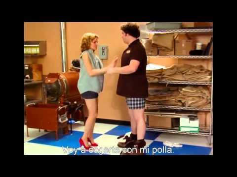 Traci Lords: Skinner Trailer from YouTube · Duration:  1 minutes 50 seconds
