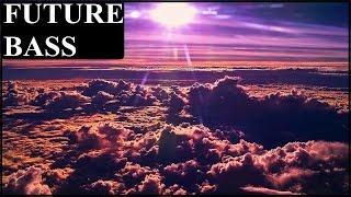 Dillon Francis & Calvin Harris - What
