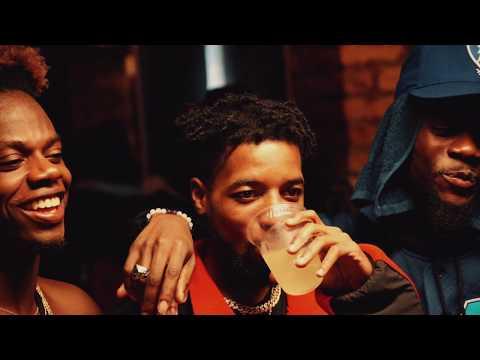 Download Rockie Fresh - The Destination Ep. 1 Mp4 baru