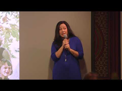 Shannon Lee: Q&A with Shannon Lee