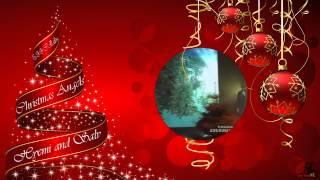{SSF Permanant Group} Winter Wonderland {Tiffany} - 크리스마스 천사 {Christmas Angels}