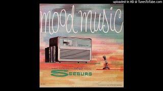 Seeburg Mood Music Library Record M5A 7-1-65