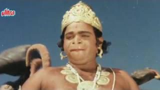Bolo Sabhi Shriram - Sampoorna Ramayan Song