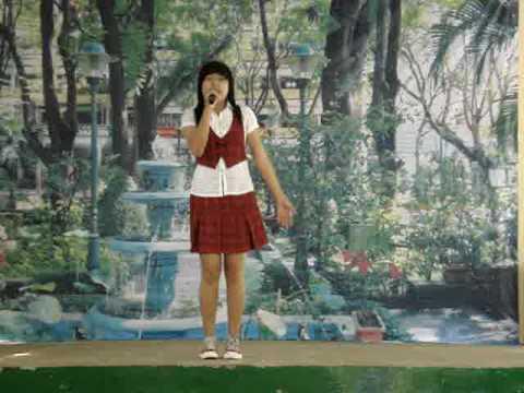 Nhớ ơn cô thầy - HS Nguyễn Khuyến
