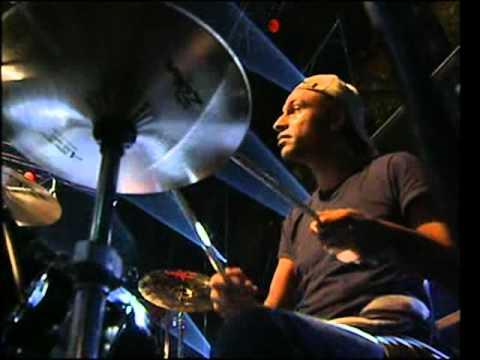 Gibonni Mirakul 2002 Uzivo Live ceo koncert