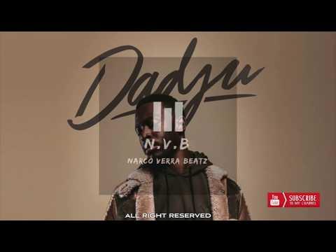 FREE Dadju X Aya Type Beat - MEMORY - 🎹🎧🔥 INSTRUMENTAL EMOTION PIANO 2019 (non Profit)