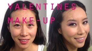 Date Make-up Thumbnail