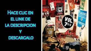 "DESCARGAR ""Vol. 7 1/2"" De GUASONES - [Mega]"