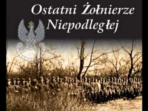 Andrzej Kołakowski - Przysięga
