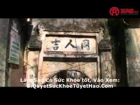 Ô NHIỄM NGUỒN NƯỚC - BiQuyetSucKhoeTuyetHao.Com