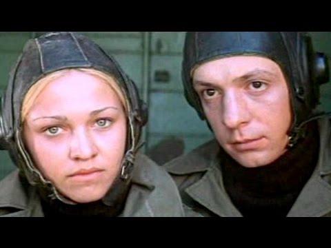 «Отряд особого назначения», Одесская киностудия, 1978
