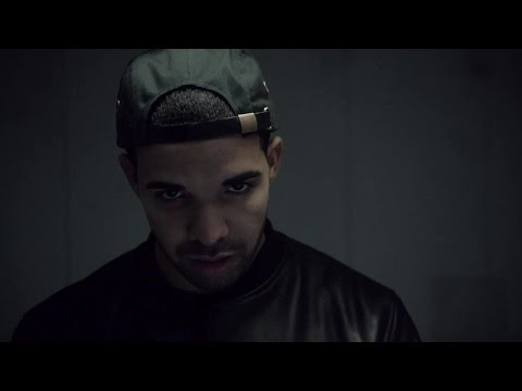 Drake - 0 to 100 (Instrumental)