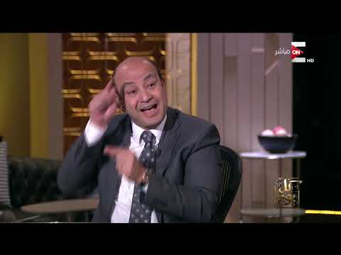 كل يوم - يوسف زيدان: العلمانية في مجتمعنا خرافة  - 01:20-2018 / 2 / 19