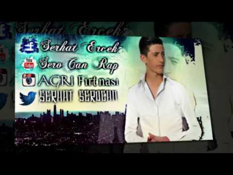 Erkan ACAR - Dert Gıranım / Sallama Halay / YENİ 2021 !!