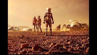 वैज्ञानिकों का मंगल के लिए खतरनाक प्लान| Terraforming of Mars| Facts about Mars planet| Mars Planet