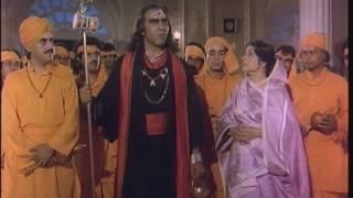 *SRIDEVI* Main Teri Dushman - Nagina - Sridevi (Full HD 1080p)