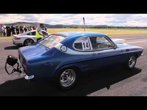 Nulon Nationals 2015 Round 4 - Cootamundra Airport RTDC