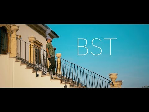 Badsoulz - BST (prod. Jmore) [Official Video]