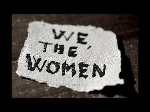 Does Judaism have gender biases?