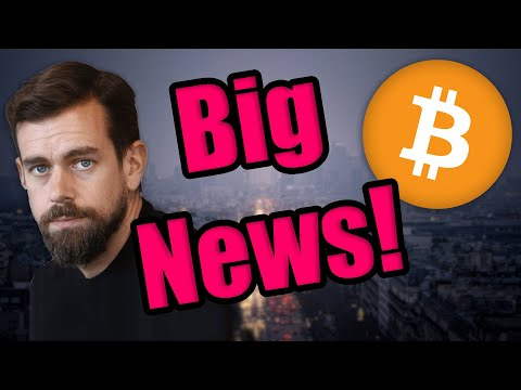 BREAKING: Big Things Are Happening in Cryptocurrency in September 2020 | Cryptocurrency News